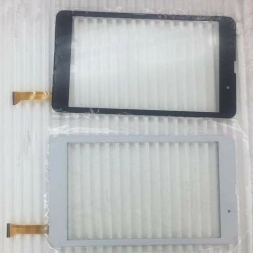 For C212121A1-FPC876DR 8/'/' Touch Scren Digitizer Tablet Replacement Panel Sensor