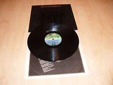 """STATUS QUO - HELLO (UK 1973 12"""" VINYL ALBUM) VERTIGO 6360 098  SPACESHIP"""