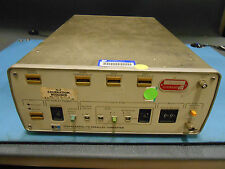 HP 10254A Serial-To-Parallel Converter
