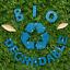 Hemway-Eco-Friendly-Craft-Glitter-Biodegradable-1-40-034-100g thumbnail 191