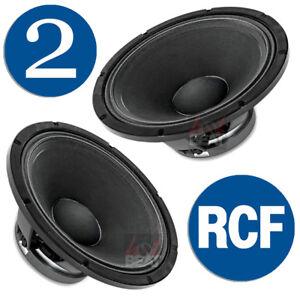 Details about RCF L18P300 Low Power Compression 18