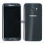 thumbnail 3 - Samsung-Galaxy-S7-Edge-32GB-G935F-Unlocked-Android-4G-LTE-Smartphone-SIM-Free
