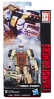 Transformers Generations Power of the Primes Legends Class Outback