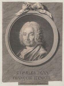 Portrait-de-Charles-Jean-Francois-Henault-Gravure-Claude-Antoine-Littret-XVIIIe