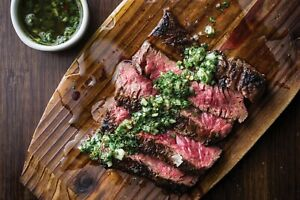 Brazilian-Steak-Spice-Rub-Marinated-BBQ-Seasoning-Spices-Steakhouse-30g