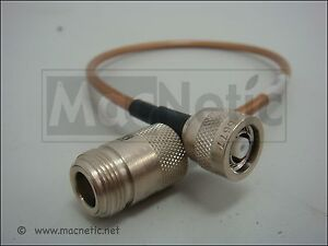 5-x-Cable-assembly-for-TNC-Plug-N-female-part-065090
