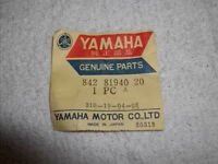 Yamaha Snowmobile Starter Switch Relay 842-81940-20 El433 Sl292 1347