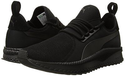 Shoes PUMA TSUGI Apex Sneaker 36609001