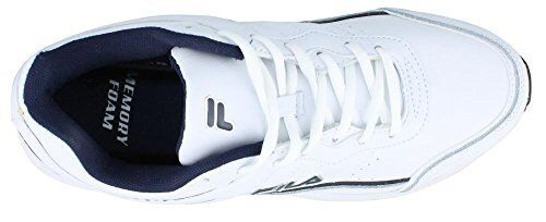 chez nike air chaussures max furieux 852457-400 faible taille 9 chaussures air c1f1dd