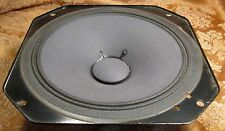 "Yamaha 8"" Speaker (JA-2105) (8 ohm, 40 Watt) for Electone (FX-20) Electric Organ"