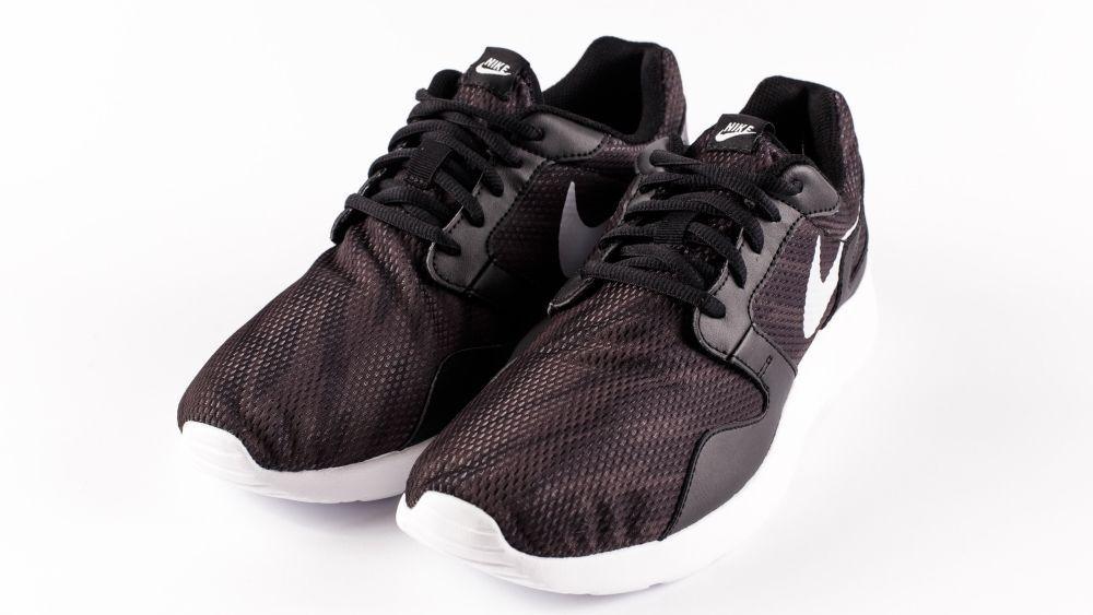 FW15 NIKE KAISHI RUN RUN RUN PRINT shoes GINNASTICA GYM SHOES MAN men 705450 010 605f17