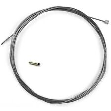 JAGWIRE Bike Gear Cable Inner Wire Suitable for Shimano & Sram Galvanised Steel