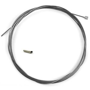 JAGWIRE-Bike-Gear-Cable-Inner-Wire-Suitable-for-Shimano-amp-Sram-Galvanised-Steel