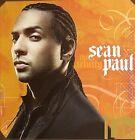 The Trinity by Sean Paul (CD, Sep-2005, 2 Discs, VP Records)