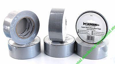 De cabeza avellanada Pozidrive Colocar Tornillos de máquina BZP M5 25 Mm Brillante Cinc Plateado 10 Piezas