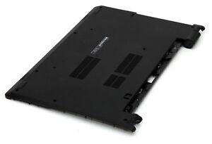 """Dell Inspiron 15-3567 15.6/"""" Genuine Laptop Bottom Case Cover X3VRG ER*"""