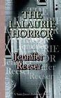 The Lalaurie Horror by Jennifer Reeser (Paperback / softback, 2013)