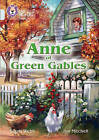 Collins Big Cat: Anne of Green Gables: Band 17/Diamond by Sarah Webb (Paperback, 2016)
