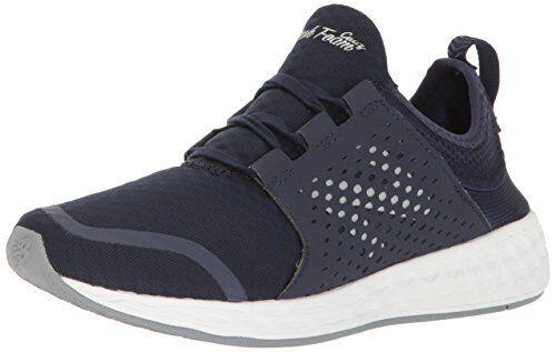 New Balance para Hombres Corriendo Fresh espuma Gobi neutral Trail Corriendo Hombres zapatos d35208