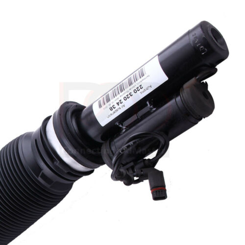 Front Air Suspension Shock Strut for Mercedes Benz W220 S280 S320 S350 S430 S500
