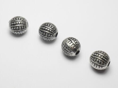 2b030 los botones de 18mm blanco botones redondos Vástago de los botones botones de caña