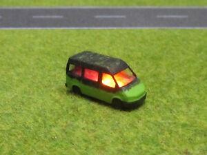 Spur-N-TT-Ford-Transit-Bus-Vollbrand-Brennend-12V-LED-Feuer-Laser-Cut-1-160-23