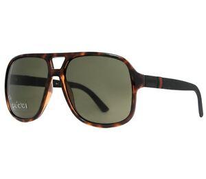 3af29fc29f Gucci Gafas De Sol Hombre adivinos.com.es