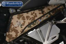 Wunderlich Rahmentasche (Satz) camouflage BMW R 1200 GS LC uvm.