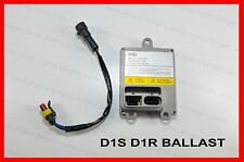 """OEM Stock Replacement HID Ballast x1 pcs Direct Fit: """"D1S Bulbs"""" Free Shipping"""