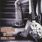 Eric Sardinas Sticks and Stones 2011 CD Blues Rock