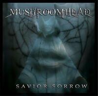 Mushroomhead - Savior Sorrow [new Vinyl]