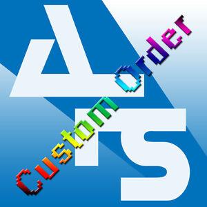 AFS-Custom-Order-Shipping-Calculator