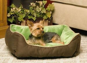 top 5 basket beds for dogs
