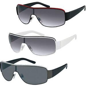 Sport & Freizeit Sonnenbrillen,sunglass,damen&herren Sonnenbrillen (b)