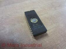 Part MBM2764-30 MBM276430 8K x 8 nMOS EPROM Memory Chip - New No Box