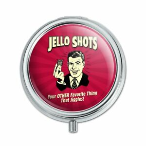 Jello-Shot-Other-Favorite-Thing-Jiggles-Pill-Case-Trinket-Gift-Box