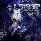 Doro - Strong and Proud 3 DVD Digibook