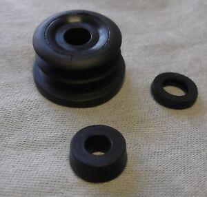 Vespa-PX125-PX200-Front-Disc-Brake-Master-Cylinder-Repair-Seal-Kit-OEM-VE12142