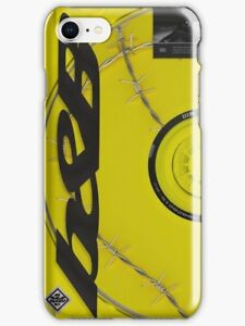 new product ecad9 85643 Details about Beerbongs and Bentleys iPhone Case X 5 SE 6 7 8 S Plus, Post  Malone iPhone Case