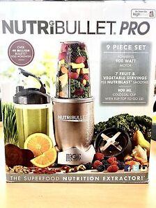 NutriBullet-900-Series-Blender-Smoothie-Maker-Mixer-Nutrition-Extractor-9-Piece