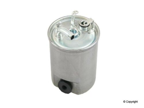 Fuel Filter-Original Performance WD EXPRESS 092 33031 501