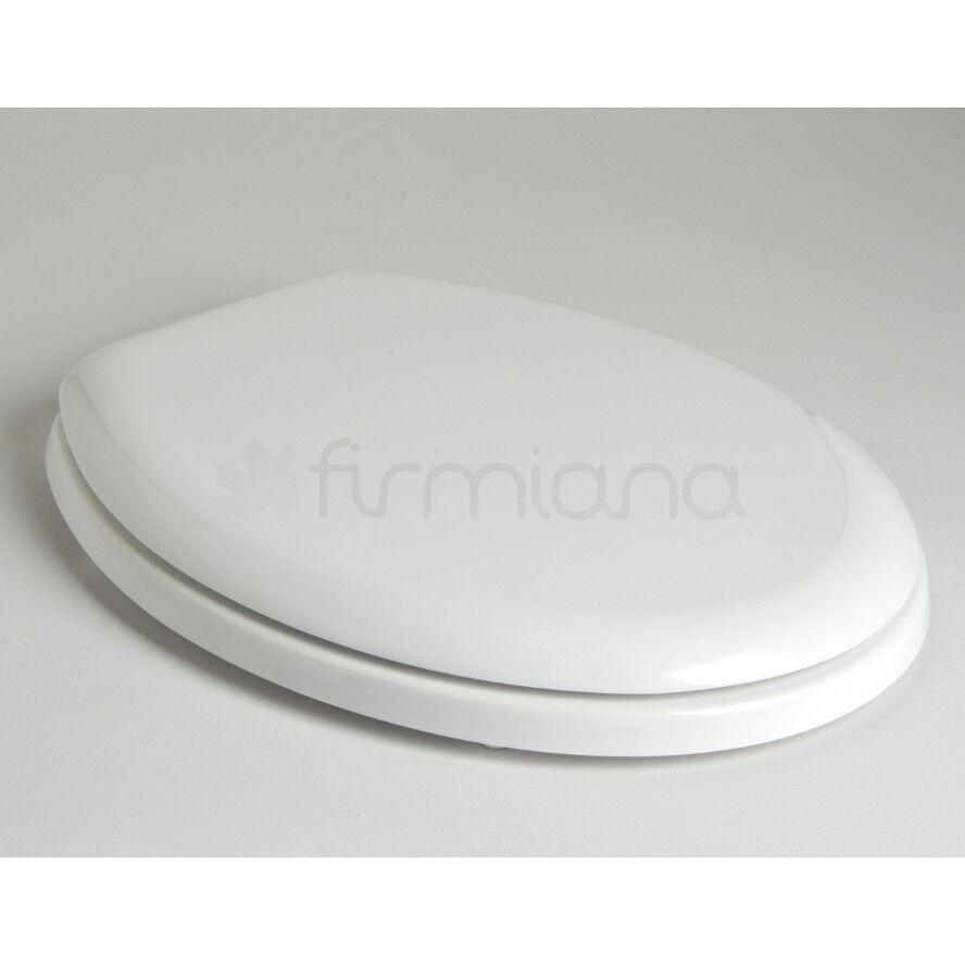 WC Sitz Toilettensitze series kompatibel Indor - Keramik Jumbo 2 | Berühmter Laden