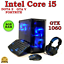 GAMING-PC-DESKTOP-COMPUTER-INTEL-CORE-i5-QUAD-8GB-RAM-NVIDIA-GTX-1060-WINDOWS-10