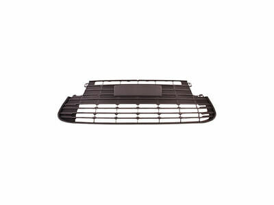 Fits 2010-2013 Chevrolet Camaro Bumper Grille Front 63122SM 2012 2011 Grille Ass