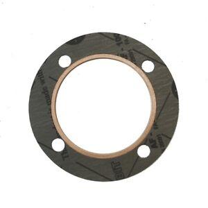 Zylinderkopfdichtung-mit-Kupferbrennring-fuer-DKW-NZ250