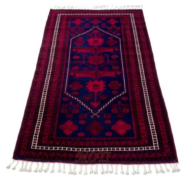 Orient Teppich Yagcibedir 207 x 115 Türkei / Anatolien Tapis Tappeto Alfombra