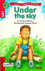 Under the Sky by Shirley Jackson, Marie Birkinshaw, Lorraine Horsley (Hardback, 1997)