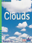 Four Corners: Clouds by Jane Manners (Paperback, 2004)