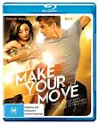 Make Your Move (Blu-ray, 2013)